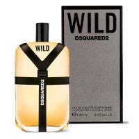 Dsquared2 wild men edt 50ml - DSQUARED2. Compre o melhor preço e ler opiniões
