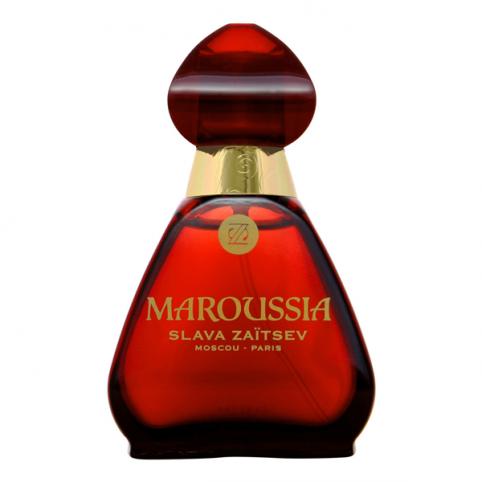 Maroussia EDT - MAROUSSIA. Perfumes Paris