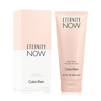 Eternity Now Woman Body - CALVIN KLEIN. Compre o melhor preço e ler opiniões.