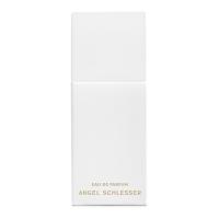 Angel Schlesser Femme EDP - ANGEL SCHLESSER. Compre o melhor preço e ler opiniões.