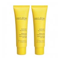 Decleor intense nutrition duo mask 2 x 25ml - DECLEOR. Compre o melhor preço e ler opiniões.