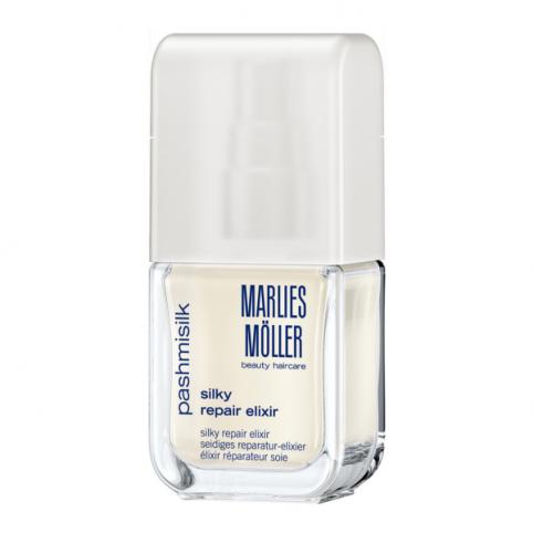 Marlies moller silky repair elixir 50ml - MARLIES MOLLER. Perfumes Paris