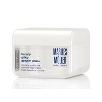 Marlies Möller Silky Cream Mask 200ml - MARLIES MOLLER. Compre o melhor preço e ler opiniões.