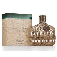 John varvatos acqua for men edt 125ml - JOHN VARVATOS. Compre o melhor preço e ler opiniões