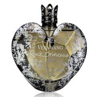 Rock Princess EDT - VERA WANG. Compre o melhor preço e ler opiniões.