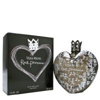 Vera wang rock princess edt 100ml@ - VERA WANG. Compre o melhor preço e ler opiniões
