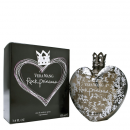 Vera wang rock princess edt 100ml@