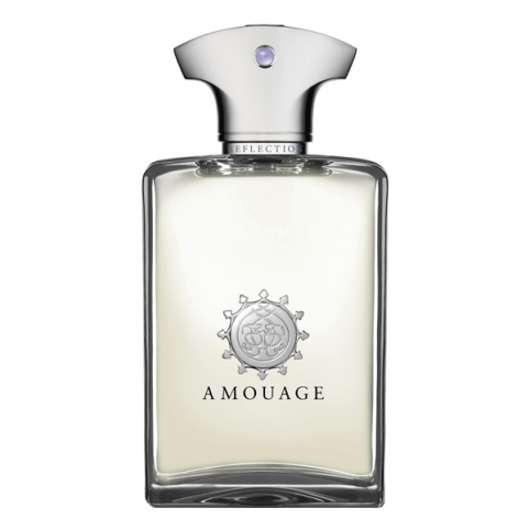 Amouage reflection man edp 100ml - AMOUAGE. Perfumes Paris