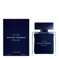 Narciso Rodriguez for Him Bleu Noir EDT - NARCISO RODRIGUEZ. Compre o melhor preço e ler opiniões