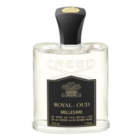 Royal Oud - CREED. Compre o melhor preço e ler opiniões.