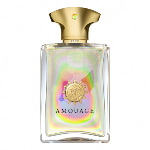 Amouage fate man edp 100ml - AMOUAGE. Perfumes Paris