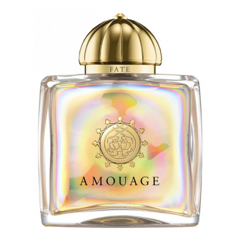 Amouage fate woman edp 100ml - AMOUAGE. Perfumes Paris
