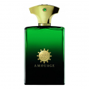 Amouage epic man edp 100ml