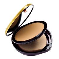 Maquillaje Compacto New Skin - DEBORAH. Compre o melhor preço e ler opiniões.