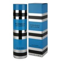 Rive Gauche EDT - YVES SAINT LAURENT. Compre o melhor preço e ler opiniões