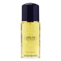 Opium Pour Homme EDT  - YVES SAINT LAURENT. Compre o melhor preço e ler opiniões.
