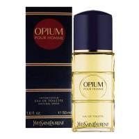 Opium Pour Homme EDT  - YVES SAINT LAURENT. Compre o melhor preço e ler opiniões