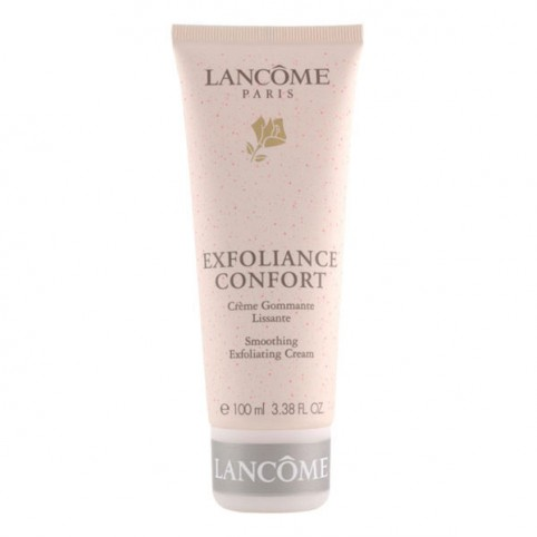 Desmaquillante Exfoliance Confort 100ml - LANCOME. Perfumes Paris