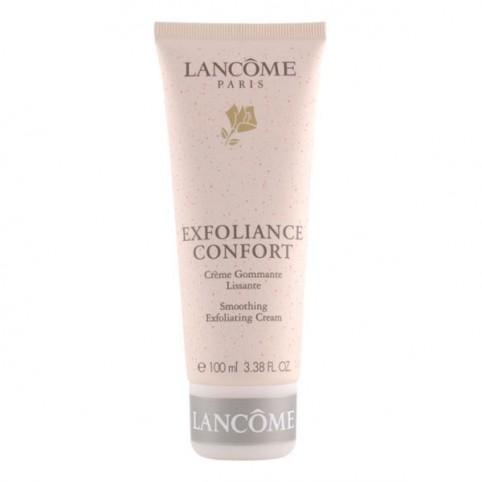 Desmaquillante Exfoliance Confort 100ml - LANCOME. Perfumes Paris