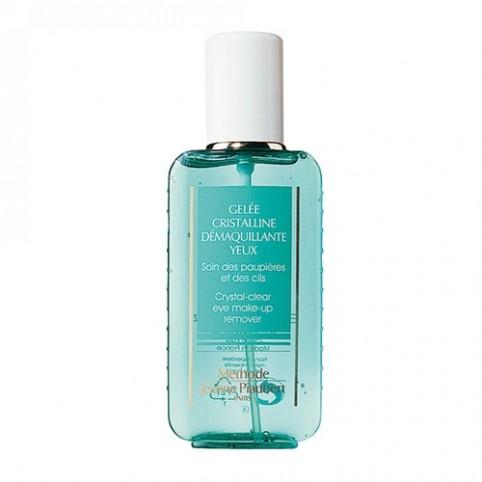 Desmaquillador Ojos Gelée Cristalline - JEANNE PIAUBERT. Perfumes Paris