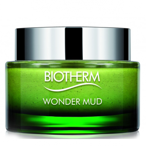 Biotherm skin best masque 75ml - BIOTHERM. Perfumes Paris