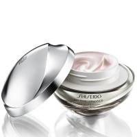 Shiseido bio-performance glow revival crema 50ml - SHISEIDO. Compre o melhor preço e ler opiniões