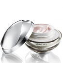 Shiseido bio-performance glow revival crema 50ml