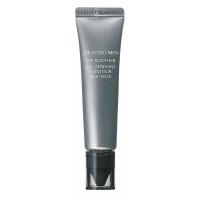Shiseido Men Eye Soother 15ml - SHISEIDO. Compre o melhor preço e ler opiniões.
