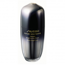 Future Solution Serum LX Ultimate Regenerating 30ml