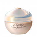 Shiseido Future Solution LX Protective Crema SPF15 50ml