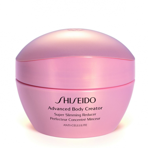Shiseido Advanced Body Creator Super Slimming Reducer - SHISEIDO. Perfumes Paris