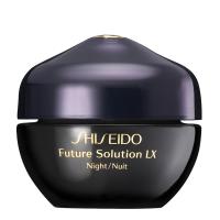 Future Solution Crema Noche LX Total Regenerating 50ml - SHISEIDO. Compre o melhor preço e ler opiniões.