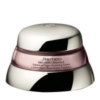Bio-Performance Super Restroning Cream 50ml - SHISEIDO. Compre o melhor preço e ler opiniões.
