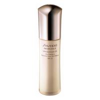 Benefiance Anti Arrugas 24h Day Emulsion 75ml - SHISEIDO. Compre o melhor preço e ler opiniões.