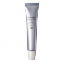 Shiseido Perfect Hydrating BB Cream Color Medium