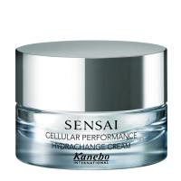 Gel Hidratante Hydrachange Cream 40ml - SENSAI. Compre o melhor preço e ler opiniões.