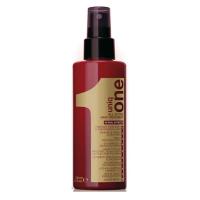 Hair Treatment Uniq One - REVLON. Compre o melhor preço e ler opiniões.