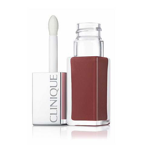 Clinique.lip pop lacquer zn3j07 - CLINIQUE. Perfumes Paris
