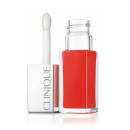 Clinique.lip pop lacquer zn3j07