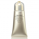 Shiseido future solution lx universal defense spf50 50ml