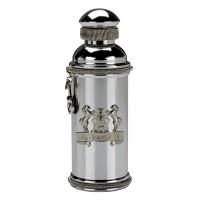 Silver Ombre EDP - ALEXANDRE J.. Compre o melhor preço e ler opiniões.