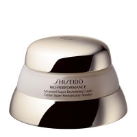 Advanced Super Revitalizing Cream - SHISEIDO. Compre o melhor preço e ler opiniões.