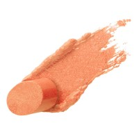 Veiled Rouge - SHISEIDO. Compre o melhor preço e ler opiniões