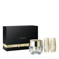 Set Sensai Ultimate - KANEBO. Compre o melhor preço e ler opiniões.