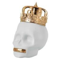 To be the Queen - POLICE. Compre o melhor preço e ler opiniões.