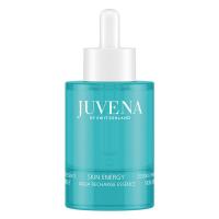 Skin Energy Aqua Recharge Essence - JUVENA. Compre o melhor preço e ler opiniões.
