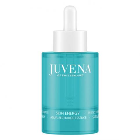 Juvena skin energy aqua recharge energy 50ml - JUVENA. Perfumes Paris