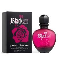 Black XS Her EDT - PACO RABANNE. Compre o melhor preço e ler opiniões