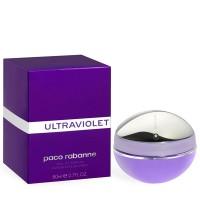 Ultraviolet EDP - PACO RABANNE. Compre o melhor preço e ler opiniões