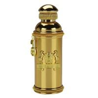 Golden Oud EDP - ALEXANDRE J.. Compre o melhor preço e ler opiniões.